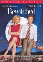 Bewitched [WS]