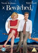Bewitched - Nora Ephron