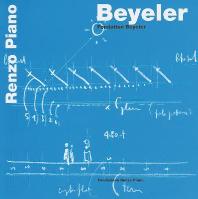 Beyeler: Foundation Bayeler - Piano, Renzo