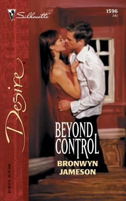 Beyond Control - Jameson, Bronwyn