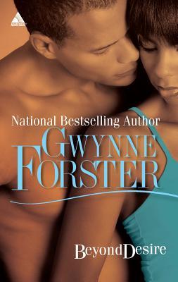Beyond Desire - Forster, Gwynne