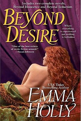 Beyond Desire - Holly, Emma