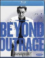 Beyond Outrage [Blu-ray] - Takeshi Kitano