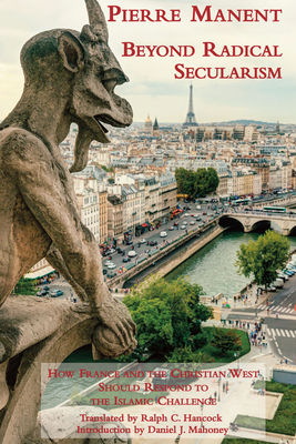 secularism in france The french government has issued a new 80-page guide on how to ensure the  treasured principle of securalism (laicité) is respected in.