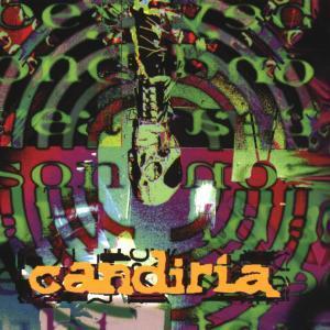 Beyond Reasonable Doubt - Candiria