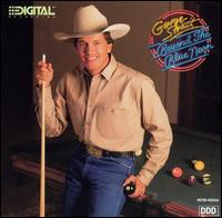 Beyond the Blue Neon - George Strait