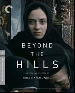 Beyond the Hills [Criterion Collection] [Blu-ray]