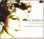 Beyond the Stars: Key Recordings 1940-1959