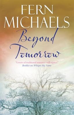 Beyond Tomorrow - Michaels, Fern