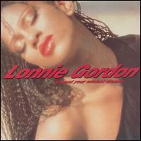 Beyond Your Wildest Dreams - Lonnie Gordon