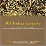 Bibliotheca Cygneana
