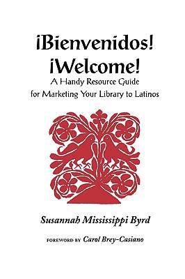 Bienvenidos - Byrd, Susannah Mississippi