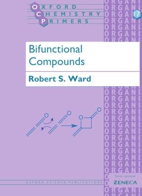 Bifunctional Compounds - Ward, Robert S