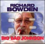 Big Bad Johnson
