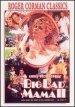 Big Bad Mama 2 - Jim Wynorski
