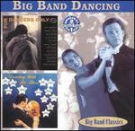 Big Band Dancing: For Dancers Only/Dancing with the Stars