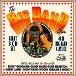 Big Band Era [Otello]