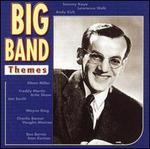 Big Band Themes
