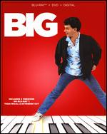 Big [Blu-ray] - Penny Marshall