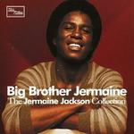 Big Brother Jermaine: The Jermaine Jackson Collection