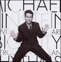 Big City Rhythms - Michael Feinstein with the Maynard Ferguson Big Ba