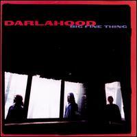 Big Fine Thing - Darlahood