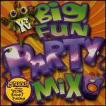 Big Fun Party Mix