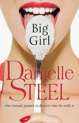 Big Girl - Steel, Danielle