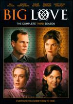Big Love: Season 03