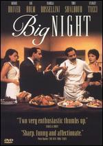 Big Night [WS]