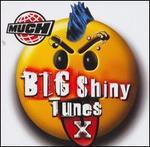 Big Shiny Tunes, Vol. 10