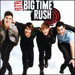 Big Time Rush [UK Fan Edition]