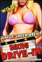 sexfilm.com Adult dvd