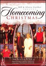 Bill and Gloria Gaither and Their Homecoming Friends: A Christmas Gift
