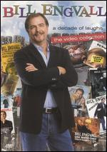 Bill Engvall: A Decade of Laughs - The Video Collection