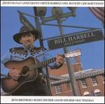 Bill Harrell & Friends