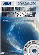 Billabong Odyssey [MD] - Philip Boston