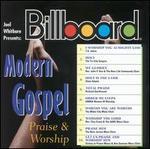 Billboard Modern Gospel: Praise & Worship