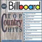 Billboard Top Country Hits: 1987