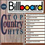 Billboard Top Country Hits: 1990