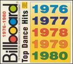 Billboard Top Dance Hits: 1976-1980