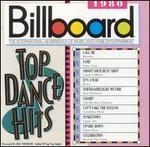 Billboard Top Dance Hits: 1980