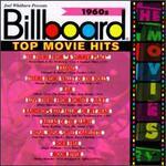 Billboard Top Movie Hits 1960s