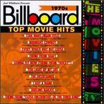 Billboard Top Movie Hits 1970s
