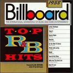 Billboard Top R&B Hits: 1958