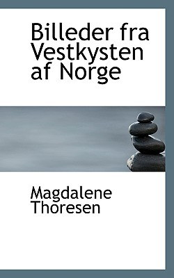 Option forex trading telefon fra norge