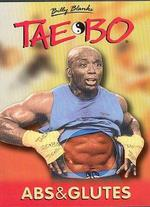Billy Blanks: Tae Bo - Abs & Glutes