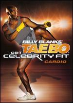 Billy Blanks: Tae Bo - Get Celebrity Fit, Cardio