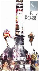 Billy Bragg, Vol. 2