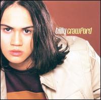Billy Crawford - Billy Crawford